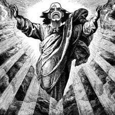 Don Kakou aka God Usopp- air ball in ur head by LaPetiteMaison_lvl2