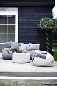 black outdoor furniture. plain furniture furniture projects throughout black outdoor