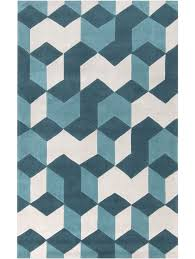 Teal Living Room Rug Ideas Teal Rugs Decorate A Room With Teal Rugs Rugs Designs