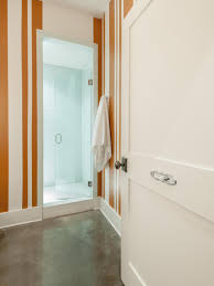 hgtv bathroom designs 2014. basement bathroom pictures from hgtv smart home 2014 | hgtv designs 0