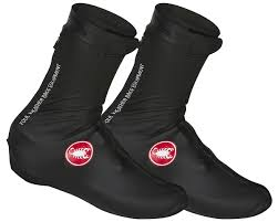 Bike/<b>Cycling Shoe Covers</b> & Booties - Performance Bicycle
