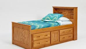 for target rolling creative college underbed white pretty containers storage bags drawers rooms wheels solutions frame