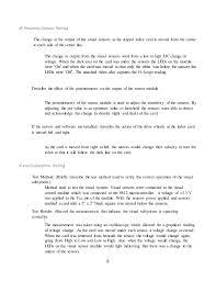meier ecet manual li 12