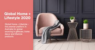Home Decor And Design Exhibition Global Home Lifestyle 2020 Home Decor Trade Show Gift