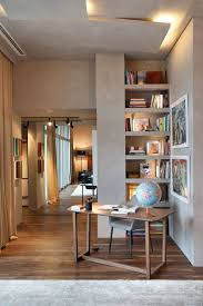 Bachelor Pad Design interior & architecture wonderful bachelor pad designs in 4573 by xevi.us