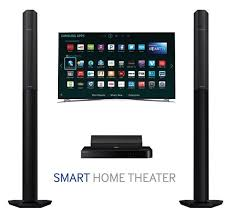 home theater samsung price. smart home theater samsung price