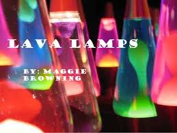 Cheap Lava Lamps New Lava Lamps Powerpoint