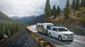 2018 ford expedition. modren 2018 2018 ford expedition photo 3  intended ford expedition