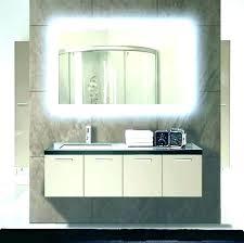 vanity table with light up mirror vanity light up mirror vanity light up mirror lighted vanity