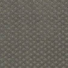 carpet pattern white. lifeproof carpet sample - lilypad color urban grey pattern 8 in. x in white
