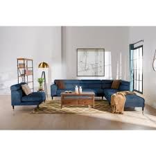 4 piece sectionals living room