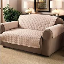 sectional sofa pet covers. Pet Furniture Covers Full Size Of Waterproof Sectional Cover For Sectionals Sofa .