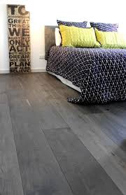 astonishing decoration grey bamboo flooring home decorators