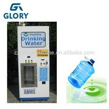 Water Vending Machine For Sale Classy Made In China Safe Outdoor Selfservice Water Vending Machine For
