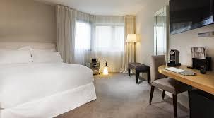 Hotel Des Champs Elysees La Maison Champs Elysees Paris Boutique Hotel Paris