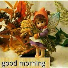 good morning friends monday ki good