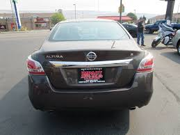 2015 nissan altima 2 5 sv in wenatchee wa impact auto sales 2015 Nissan Altima Antenna Diagram 2015 nissan altima for sale at impact auto sales in wenatchee wa 1999 Nissan Altima