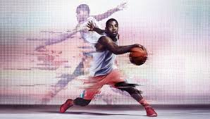 4.7 out of 5 stars 20. Kyrie Irving Nike Shoe History Sneaker Pics And Commercials Kicksologists Com