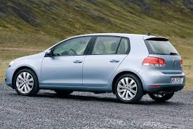 Used 2014 Volkswagen Golf for sale - Pricing & Features | Edmunds