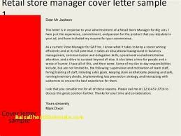 Cover Letter For Assistant Facility Manager Unique Facilities