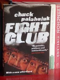thesis fight club fight club dissertation horror books books fight club by chuck palahniuk horror books books fight club by chuck palahniuk