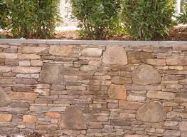great retaining wall ideas