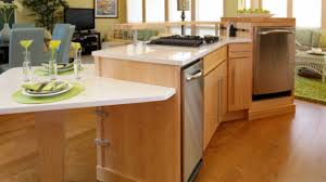 diamond certified cabinet refacing contractors can pletely change the look of your kitchen or bathroom by simply replacing or refinishing the exterior of