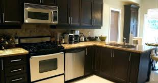 average cost to reface kitchen cabinets.  Kitchen Average Cost To Reface Kitchen Cabinets Before And  Intended For Of In S