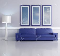 Frame For Living Room Wall Frames For Living Room Living Room Interior Design With