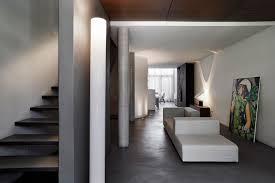 Progettazione Di Interni Milano : Fotografo di interni milano archivi leo torri photographer