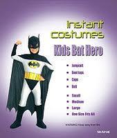 <b>Костюм бэтмена</b> детский в Саратове. Сравнить цены, купить ...
