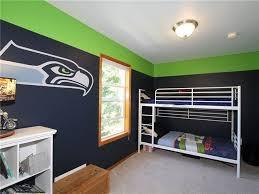 Bedrooms And More Seattle Decor Impressive Ideas