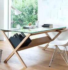 office desks designs. Simple Home Office Desk Furniture Oak New  For Case . Desks Designs