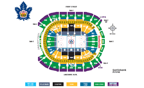 Air Canada Centre Seating Chart Maroon 5 Circumstantial Bruno Mars Seating Chart Air Canada Centre