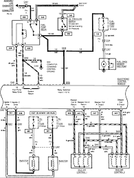 i have a 1984 corvette last year i replaced a fuel pump that that is controlled by the ecm so you want to check the ecm fuses as well here is a diagram that help you to the power loss