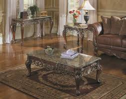 Marble Living Room Table Set Chinese Coffee Table Coffee Tables Throughout Chinese Coffee Table