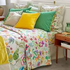 Sunset Frangipani Quilt Cover - Buy Bed Cover Product on Alibaba ... & Image 3 of the product Tree of life Printed Bed Linen Adamdwight.com