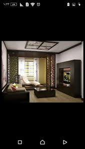 kitchen design interior veedu kitchen interior design gallery the best house plans architecture and of veedu