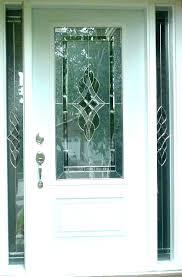 front door with glass panel door with glass panels landing door glass panels sliding glass door