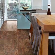 natural cork flooring vinyl commercial residential vinylcomfort century morocco pine