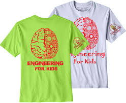 Lime Green Designer T Shirt Check Out This Colorful Bold Education T Shirt Design For