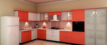 kitchen design catalogue kitchen design ideas india kitchen wall tiles design ideas india decoration