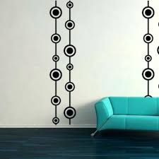 wall arts designs livingroom wall arts decor art amazing ideas for metal living room