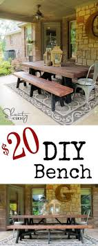 Indoor Picnic Style Dining Table 17 Best Ideas About Picnic Tables On Pinterest Diy Picnic Table