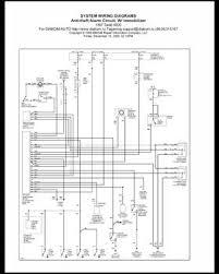 saab 900 fuse diagram explore wiring diagram on the net • saab 900 fuse diagram saab 900 engine diagram wiring saab 900 fuse box diagram 1997 saab