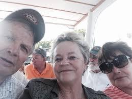 Sharon Evans Obituary (1942 - 2018) - the Des Moines Register
