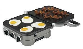 cuisinart grills griddler walmart
