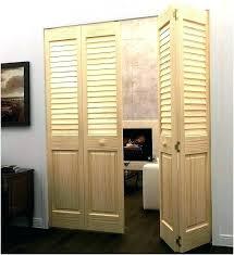 custom closet doors sliding interior bifold miami papillonedge com