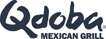 Qdoba Customer Service Qdoba Mexican Grill