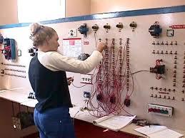 single phase reversing motor starter wiring diagram single single phase reversing motor starter wiring diagram wiring on single phase reversing motor starter wiring diagram